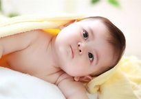 16 mẹo dân gian cực hay cho bé yêu khỏe mạnh mỗi ngày từ khi mang thai