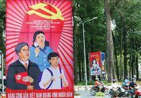 Chiến thắng 30/4: Việt Nam -Vinh quang và thiện ý