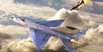 Siêu phi công tiêm kích VN: 'Đánh nhanh, thọc sâu', hạ 8 máy bay!