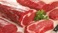 Bí quyết chọn, bảo quản, khử mùi thịt bò cực chuẩn dành cho người nội trợ đảm tay