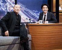 Mối tình bí mật lần đầu hé lộ của Vương Phi, chia tay vì Tạ Đình Phong