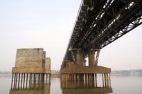 Đề nghị loại bỏ dự án tuyến giao thông thủy xuyên Á trên sông Hồng