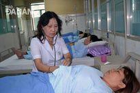 Bệnh viện đa khoa Bình Dân Đà Nẵng: 20 năm xây dựng và trưởng thành