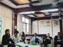 Đại học phi lợi nhuận tại Việt Nam gây nhiều tranh cãi