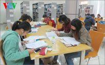 Phát triển đại học tư thục không vì lợi nhuận: Còn nhiều rào cản