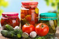 12 chất phụ gia thực phẩm cực nguy hiểm bạn vẫn vô tư dùng hàng ngày mà không hay biết