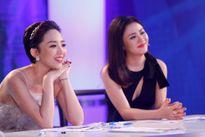 Idol Kids: 'Cậu bé hát đám cưới' tiếp tục lấy nước mắt giám khảo Issac