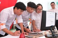 Việt Nam giành huy chương Vàng Olympic Tin học châu Á-Thái Bình Dương