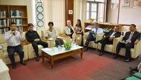 Mô hình đại học không vì lợi nhuận tại Việt Nam: Vẫn còn nhiều thách thức