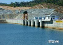 Nga đầu tư 50 triệu USD hiện đại hóa hệ thống xử lý nước ở Việt Nam