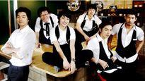 Những quán cà phê cực đẹp trong phim Hàn khiến fan điêu đứng