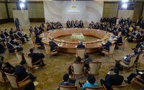 Phát biểu quan trọng của Thủ tướng tại Hội nghị Cấp cao ASEAN-Nga