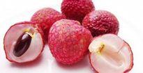 6 món ăn bài thuốc từ quả vải bổ thận tráng dương, tăng cường sinh lí