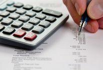 Gỡ vướng trường hợp sử dụng hóa đơn bất hợp pháp