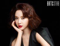 Quá khứ thần tượng Kpop của 7 kiều nữ màn ảnh Hàn