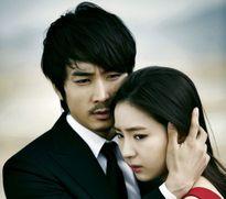 Chương trình truyền hình ngày 26-5: phim Hàn Quốc Gã si tình