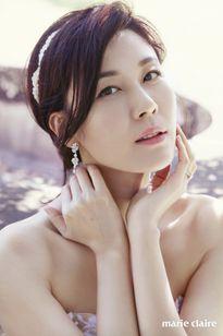 """Kim Ha Neul trở lại màn ảnh 4 năm sau """"Phẩm chất quý ông""""?"""