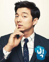 Sau Gong Yoo, biên kịch 'Hậu Duệ Mặt Trời' đánh tiếng mời Lee Dong Wook, Kim Go Eun