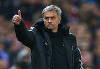Điểm tin tối 28/05: 3, 4 cái tên theo Mourinho về M.U; Liverpool sắp có người cũ M.C