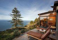 7 khách sạn lãng mạn nhất thế giới