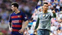 CẬP NHẬT tin tối 28/5: Rio Ferdinand: 'Ronaldo không được tôn trọng như Messi'. Hazard nóng lòng đối đầu với Mourinho