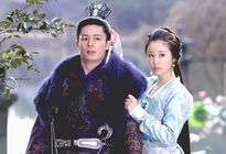 """Hội """"hủ nữ"""" Trung Quốc điên cuồng muốn Hồ Ca - Tô Hữu Bằng yêu nhau"""