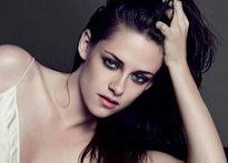 Kristen Stewart muốn hợp tác với đạo diễn 'Người đàn bà cuồng dâm'