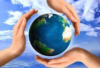 Xin đừng bức tử môi trường