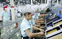 Hà Nội quyết liệt cải thiện môi trường kinh doanh