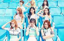 Kpop: Một thế hệ nhóm nhạc nữ mới đang hình thành
