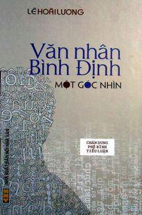 """Lùm xùm """"Văn nhân Bình Định"""""""