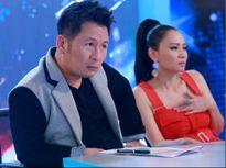 Bằng Kiều: 'Không bày chiêu trò khi tham gia Vietnam Idol'