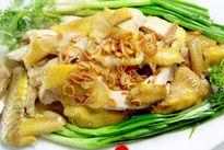 Cách luộc các loại thịt ngon trong bữa cơm hàng ngày