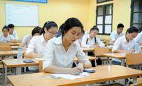 Chi tiết danh sách các điểm thi THPT quốc gia tại Hà Nội
