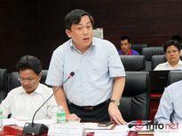 Đà Nẵng: Bác đề xuất biến sông Hàn thành tuyến vận tải hàng hóa