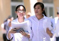 Danh sách cụm thi THPT quốc gia 2016 tại Hà Nội