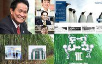 Đại gia Đặng Văn Thành hồi lực: Những vụ thâu tóm mới
