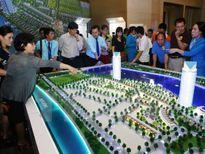 Minh bạch hóa thị trường bất động sản để bảo vệ người mua nhà