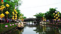 Đến làng Thanh Thủy Chánh (Thừa Thiên - Huế) - khám phá không gian cổ xưa