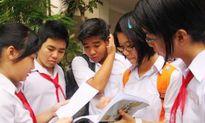 Ninh Bình hướng dẫn xét duyệt tuyển sinh vào 10