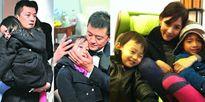 Yêu nhau thắm thiết, vậy mà những cặp đôi Hoa ngữ này vẫn bị người hâm mộ phản đối nhất làng giải trí