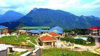 Sắp diễn ra Ngày hội Du lịch mùa hè Mẫu Sơn năm 2016