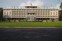 10 điểm đến hút khách bậc nhất Sài Gòn