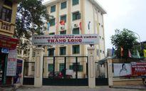 Hà Nội lên kế hoạch công bố điểm xét tuyển vào lớp 10 THPT công lập