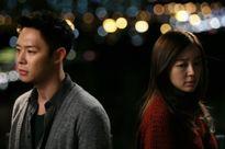Park Yoochun có nguy cơ không được đóng phim vì scandal sex