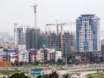 Doanh nghiệp nợ thuế sẽ không được cấp phép dự án mới