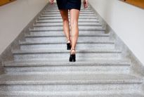 5 điều cực dễ dàng ai cũng có thể làm mỗi ngày ở văn phòng để tránh tăng cân