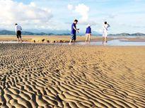 Đánh thức tiềm năng du lịch Tiên Yên, Quảng Ninh