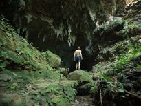 15 cảnh đẹp đáng kinh ngạc ở châu Á mà du khách ít biết đến