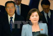 Bản tin 20H: Triều Tiên 'tuyệt giao' đàm phán về hạt nhân với thế giới